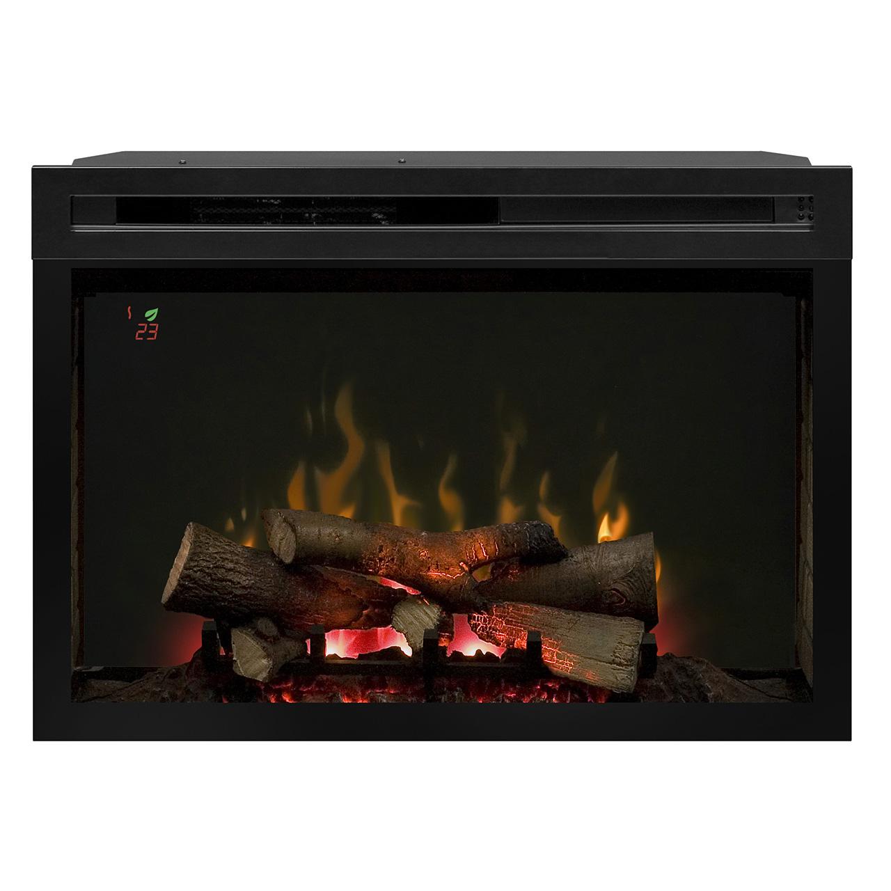 Dimplex PF3033HL Electric Fireplace Insert